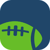 Seahawks Football: Live Scores, Stats, & Games