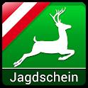 iTheorie Jagdschein Österreich icon