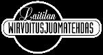 Logo of Laitilan Wirvoitusjuomatehdas Kukko Pilsner
