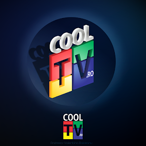 Cool Tv 3 86 apk | androidappsapk co