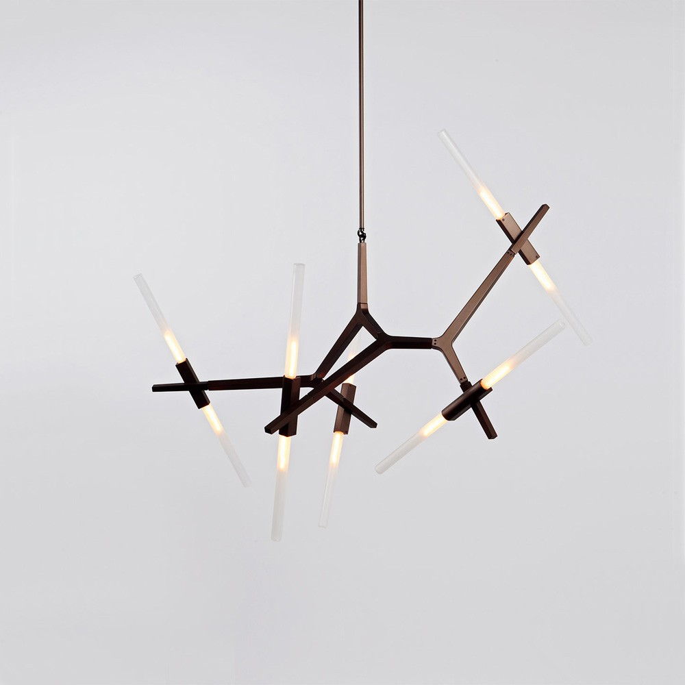 AGNES PENDANT LIGHTS | DESIGNER REPRODUCTION
