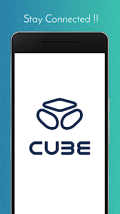 CUBE - Connected Homes - náhled