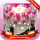 Download ❤️ Birthday Decoration Ideas ❤️ For PC Windows and Mac