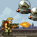 Ramor Knight 2020 - Shooter Soldiers Legend icon