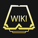 Wiki for TFT icon