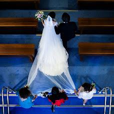 Wedding photographer Tomás Sánchez (TomasSanchez). Photo of 27.05.2017