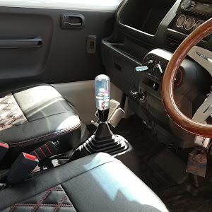 アクティトラック  HA9TOWNのカスタム事例画像 10アル吉さんの2020年03月21日20:21の投稿