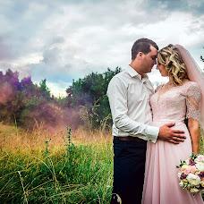 Wedding photographer Aleksey Semenov (MaltaPhoto). Photo of 25.07.2017