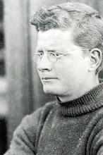 Photo: R. W. James : físico que se dedicaba a las obsevaciones magnéticas, ocultaciones de las estrellas ....
