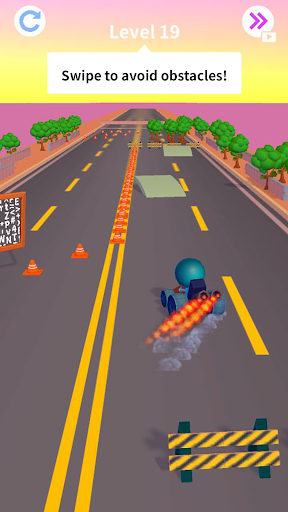 Sports Games 3D filehippodl screenshot 2