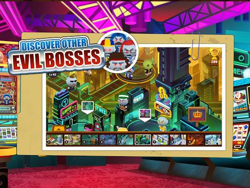 Beat the Boss 4 screenshot 10