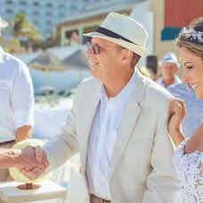 Wedding photographer Cristian Diehl (cdp). Photo of 12.06.2015