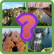 Guess this name place APK