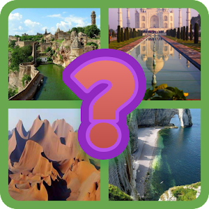 Guess this name place APK Download for Android