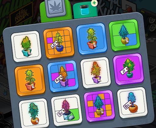 Wiz Khalifa's KK Farm 2.5.2 screenshots 9