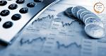 Latest Stock News |  International Business News|  Financial News