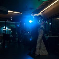 Wedding photographer Anastasiya Krylova (Fotokrylo). Photo of 12.02.2018