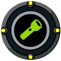 Omnitrix Torch : Ben Led Alien Flashlight icon
