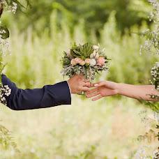 Wedding photographer Yuliya Kovshova (Kovshova). Photo of 20.07.2015