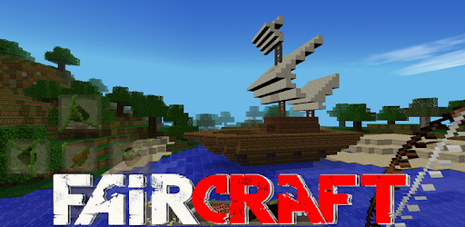 Fair Craft for PC