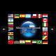 Radio Mi Jesús Es Vida Download for PC Windows 10/8/7