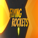 Flying Rockets icon