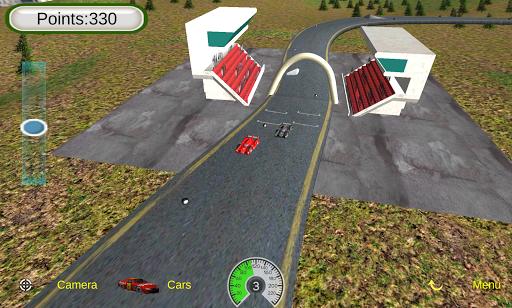 Kids Car Racers 2.0.5 screenshots 13