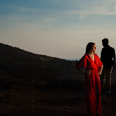 Wedding photographer Shane Watts (shanepwatts). Photo of 17.09.2018