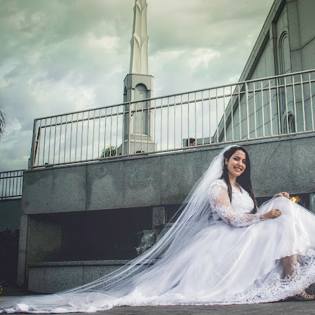 Wedding photographer Rodolfo Noé Ph (RodolfoNoeph). Photo of 26.10.2016