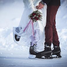 Wedding photographer Artem Ivanovich (ArtemIvanovich). Photo of 24.04.2016