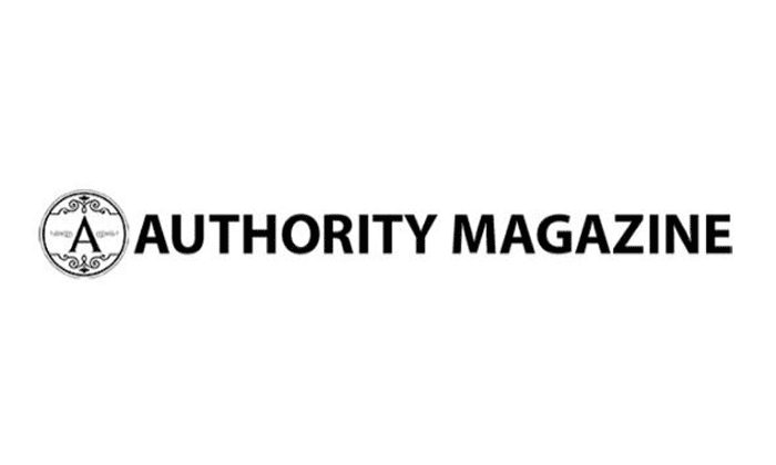 Authority Magazine Jackie Torres