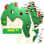 arab tv live 1.0