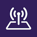 BT One Mobile secure access