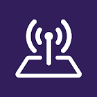 BT One Mobile secure access icon