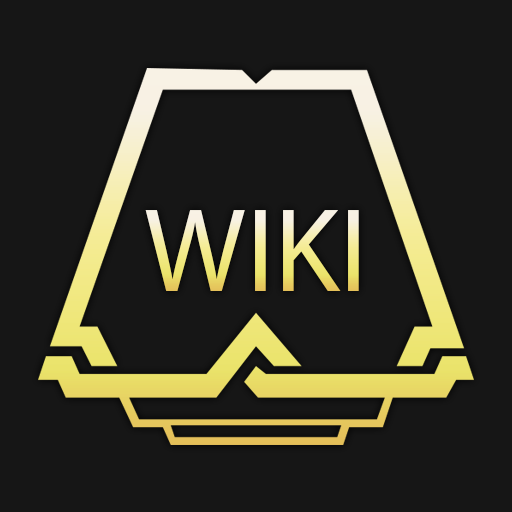 Wiki for TFT