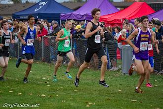Photo: 4A Boys - Washington State Cross Country Championships   Prints: http://photos.garypaulson.net/p358376717/e4a5c79de