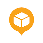 AfterShip Package Tracker 4.0.1