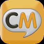 CallMaX icon