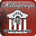 Kilogrego Pizzas icon