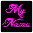 My Name Neon apk