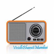 App Vividh Bharati Live APK for Windows Phone