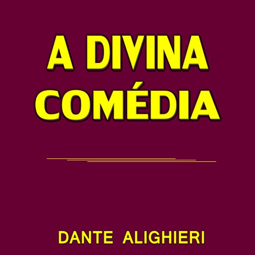Baixar A DIVINA COMÉDIA- D. Alighieri para Android