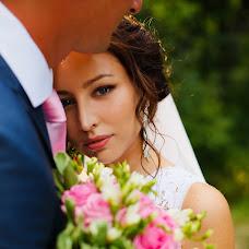 Wedding photographer Aleksandra Ryshkova (SashKeen). Photo of 04.03.2016