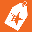 Deals, Coupons, Compare Price & Cash Back app icon
