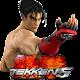 NEW Tekken 5 Game images HD para PC Windows