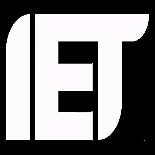 IET DTU 教育 LOGO-玩APPs