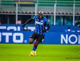 🎥 Serie A : l'Inter consolide sa place de leader, Romelu Lukaku et Alexis Sanchez à la manœuvre
