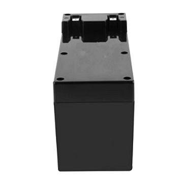 Stiga Autoclip LI-ion batteri 7Ah
