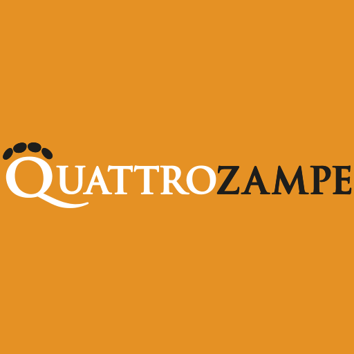 Quattro Zampe- screenshot