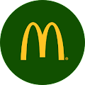 Portugal Mcdonald APK